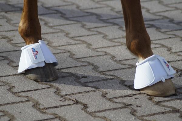 Pferdezubehör Hufschutz