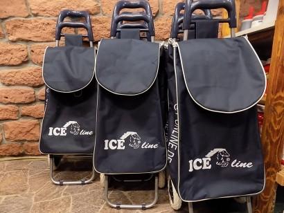 Ice-Line