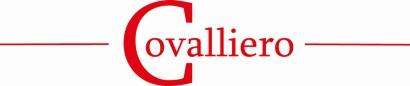 Covalliero Logo