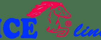 Logo Ice-Line