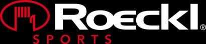 Roeckl Sports Logo