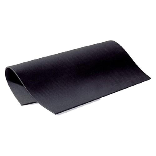 Anti-Slip-Pad