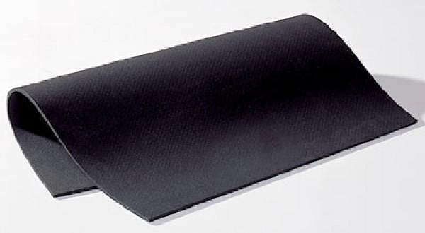 Anti Slip Pad 1