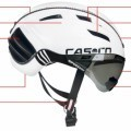 CASCO SPEEDster 2