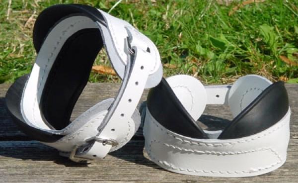 Hufschutz Pferde-Schuhe