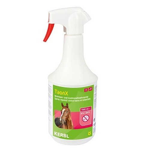 TaonX Bremsenschutzspray