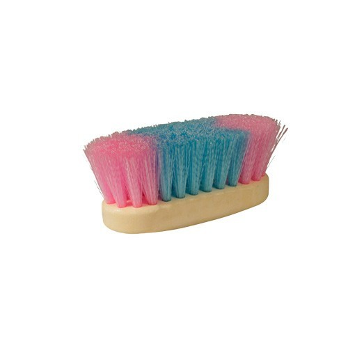 Mähnenbürste 1