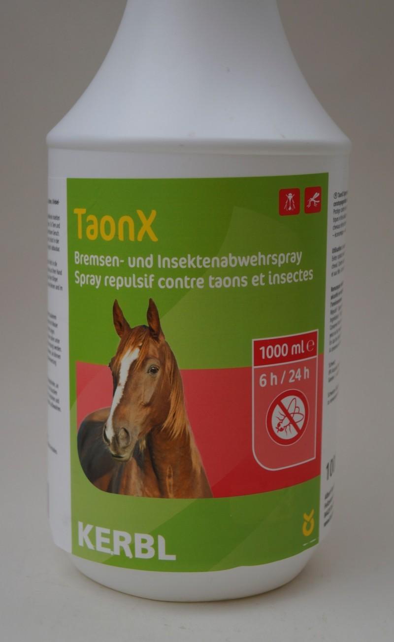 TaonX Bremsenschutzspray 1