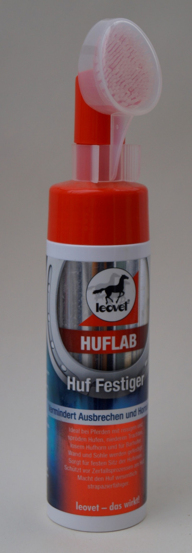 Leovet Huflab - Huf Festiger 1