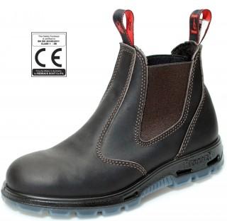 Redback Boots USBOK für Männer und Frauen
