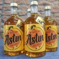 Astin - der absolute Kult-Likör Islands 2