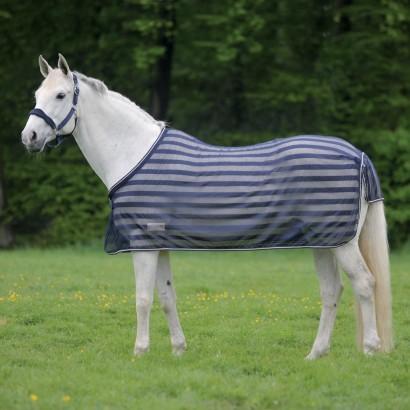Pferde_Decken