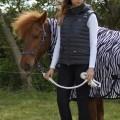 Mountain Horse AMIRA W´S JODPHUR BR 8