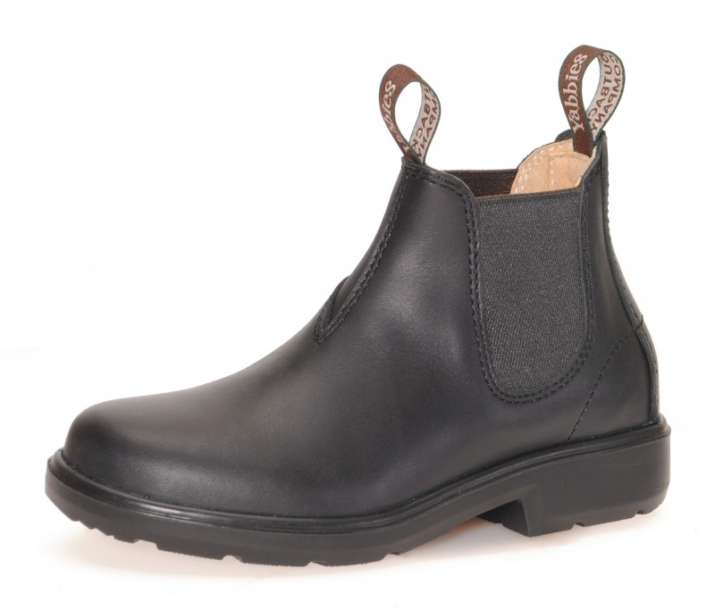 Yabbies Town & Country Boots bei ICE-line kaufen