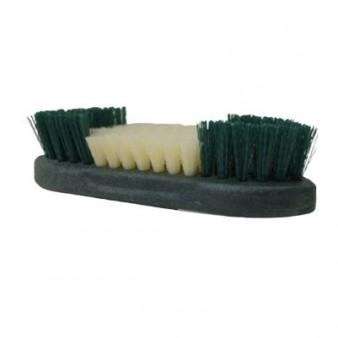 Wasch-PVC-Bürste