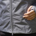 ICE-line Windbreaker Jacke 4
