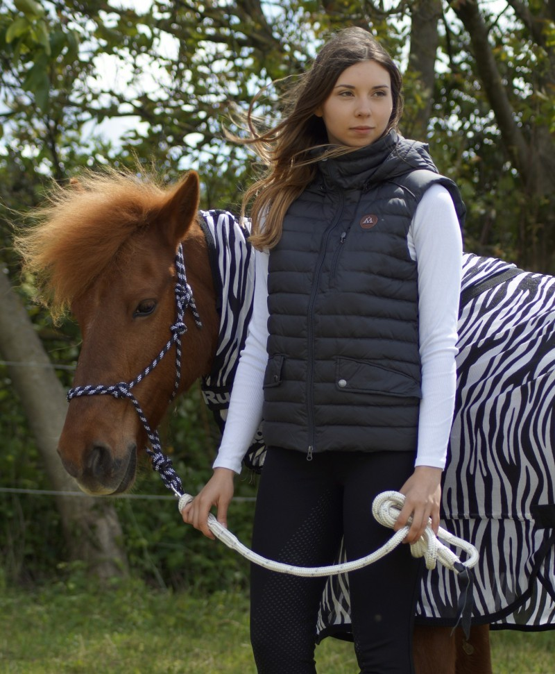 Mountain Horse PRIME VEST 2