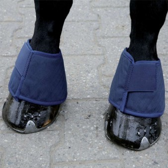 Waterboots