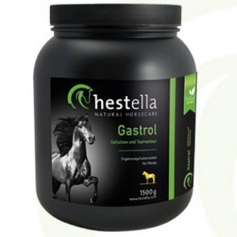 HESTELLA GASTROL, 1500g/Dose