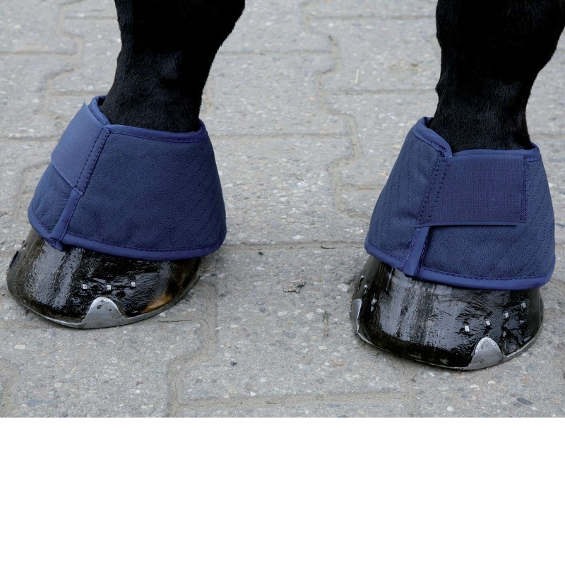 ICE-line Waterboots 1