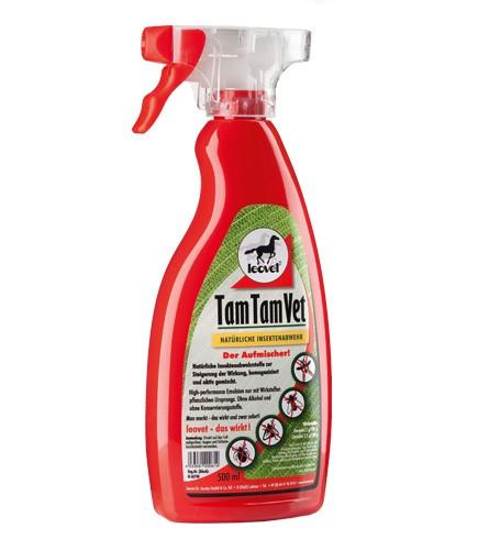 leovet Tam Tam Vet Spray 2