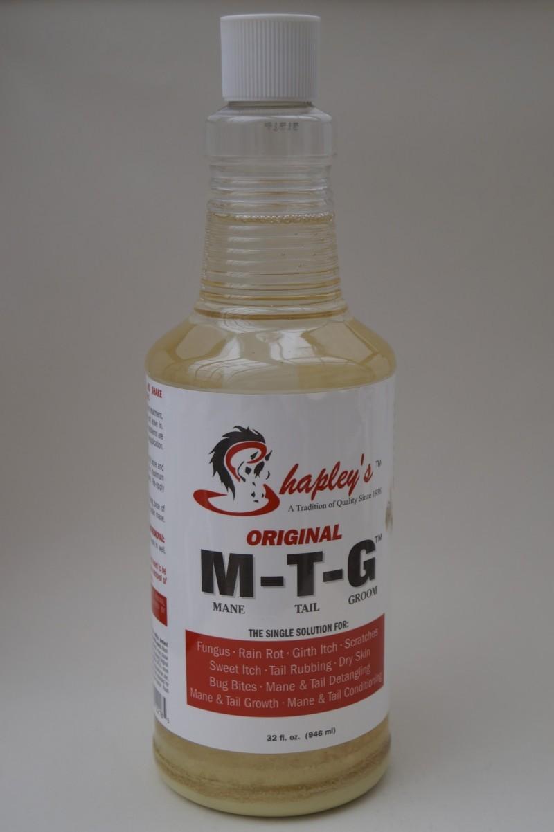 M-T-G, 946ml 1