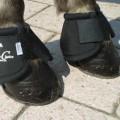 Overreach Boots 1