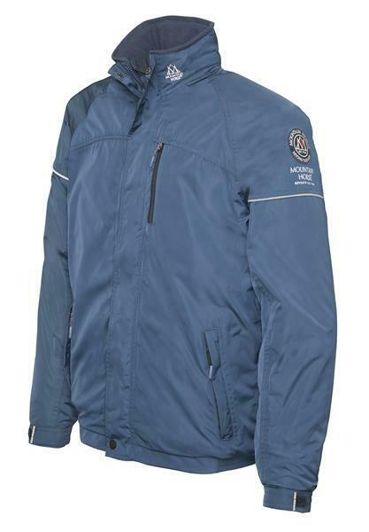 Mountain Horse Team Jacket - Teamblouson 2