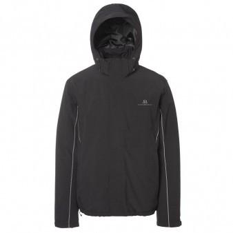 Optimum Jacket