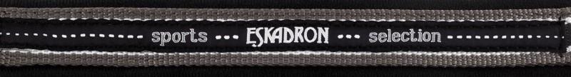Eskadron HALFTER »PIN BUCKLE« 13