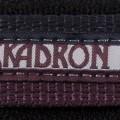 Eskadron HALFTER »PIN BUCKLE« 18