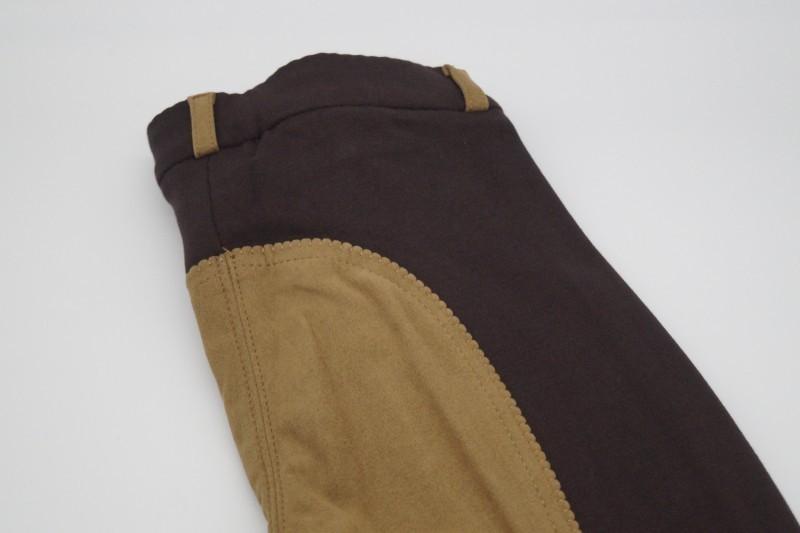 "USG Jodhpur breeches ""Bea"" 3"