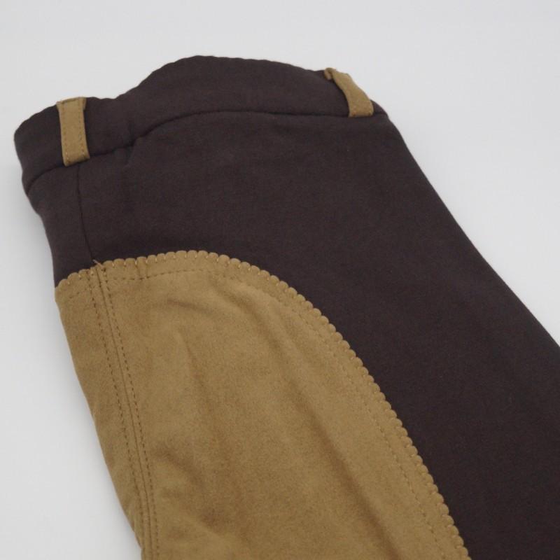 "USG Jodhpur breeches ""Bea"" 4"