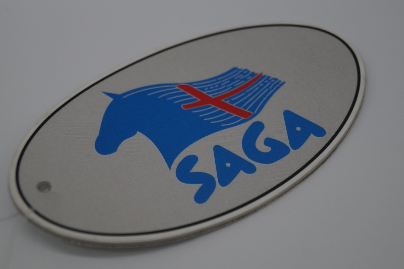 "SAGA-Jodhpurhose ""Wulfenhof"" 3"