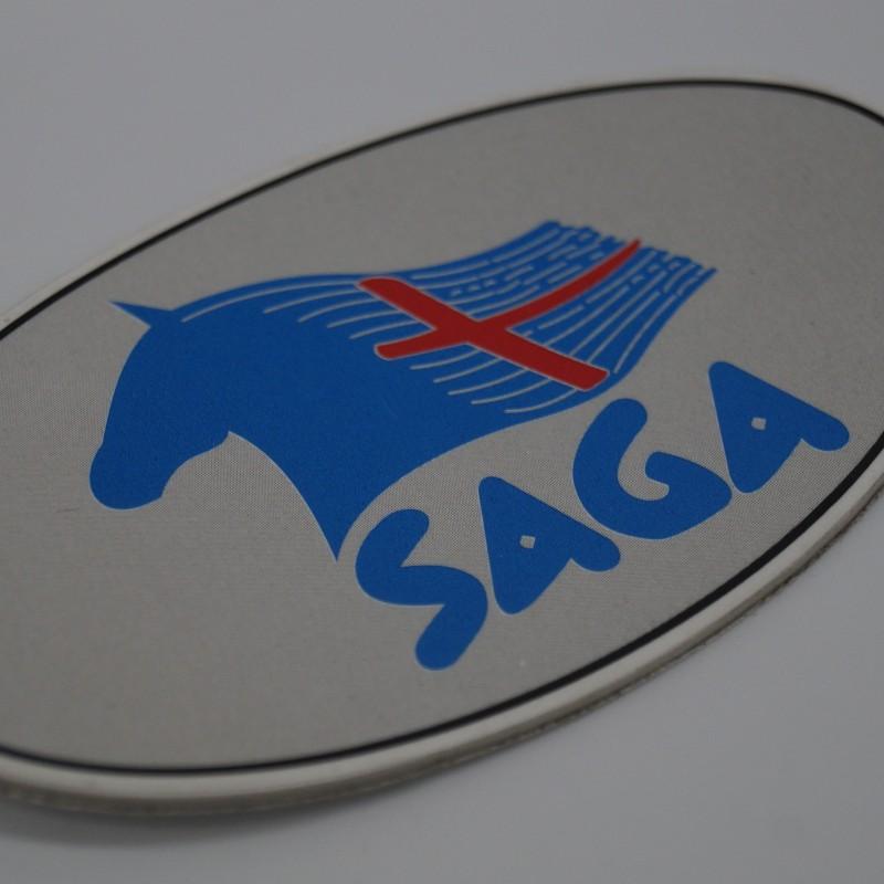"SAGA-Jodhpurhose ""Wulfenhof"" 4"