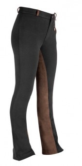 "USG Jodhpur breeches ""Bea"" 2"