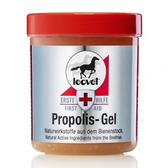 Propolis-Gel