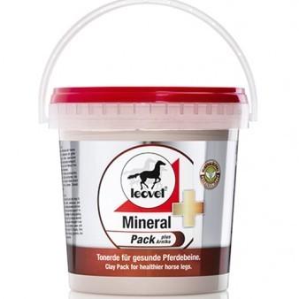 Leovet Mineral Pack