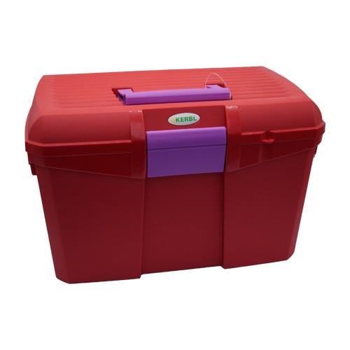 Putzbox