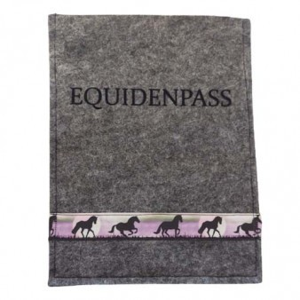 Equidenpass